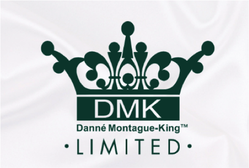 dmk-limited-small