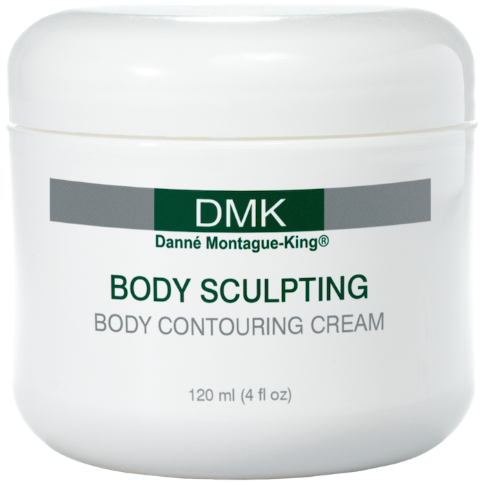 Body Sculpting Creme