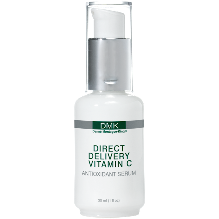 Direct Delivery Vitamin C Serum