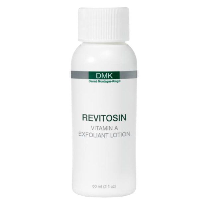 Revitosin
