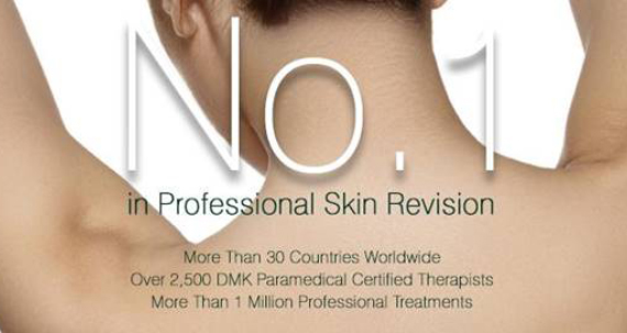 No1 Professional Skin Revision