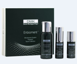 Enbioment Travel Collection