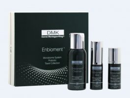 dmk-enbioment