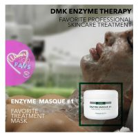 dmk-enzyme-therapy